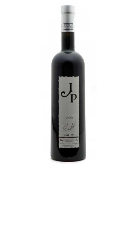 Mallorca Wine Shop | Jaume de Puntiró JP Red Wine