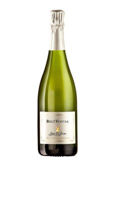 Mallorca Wine Shop | Brut Veritas Jose L Ferrer Sparkly White