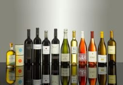 Mallorca Wine Shop - Gourmet Wine Box