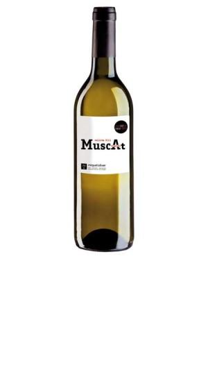 Mallorca Wine Shop | Miquel Oliver Muscat