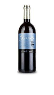 Mallorca Wine Shop | Ribas Sioneta