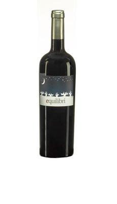 Mallorca Wine Shop | Toni Gelabert Equillibri