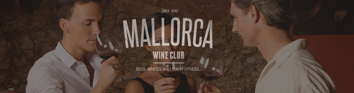 Mallorca Wine Club