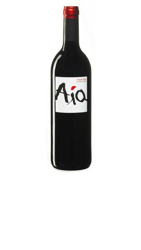 Mallorca Wine Shop | Miquel Oliver Aia