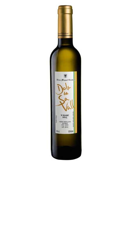 Mallorca Wine Shop | Dolç de Sa Vall
