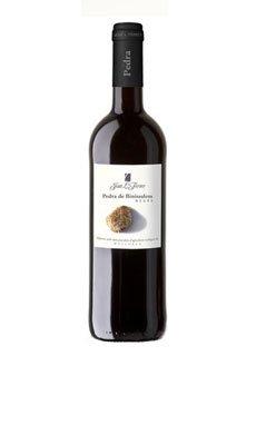 Mallorca Wine Shop | Jose L. Ferrer Pedra