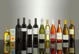 Mallorca Wine Shop - Gourmet Wine Box