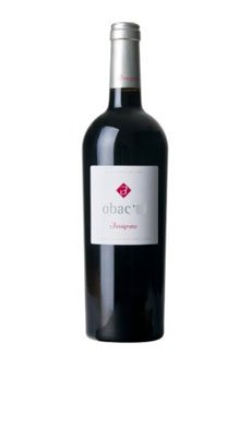 Mallorca Wine Shop | Binigrau Obac